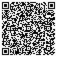 QR code with CNS contacts