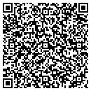 QR code with Dallman Brothers Construction contacts