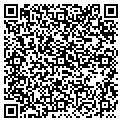 QR code with Munger Prosthetics & Orthtcs contacts