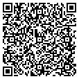 QR code with Gunnuk Hatchery contacts