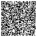 QR code with Pallot Realty Inc contacts
