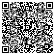 QR code with Tapraq Inc contacts
