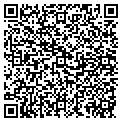 QR code with Warner Tire & Yamaha Inc contacts