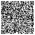 QR code with A & V Marketing Group Inc contacts