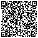QR code with Frontier Paper Inc contacts