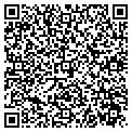 QR code with Technical Field Service contacts