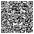 QR code with Alaska Seaplane contacts