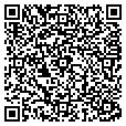 QR code with Park Inn contacts