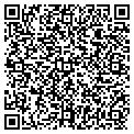QR code with Artistic Solutions contacts