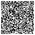 QR code with Dailey's Generator Service contacts
