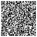 QR code with Ridge Medical Center contacts