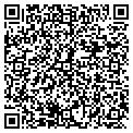QR code with Eaglecrest Ski Area contacts