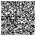 QR code with Philco Construction Inc contacts