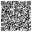 QR code with Terra Alaska Inc contacts