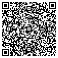 QR code with Burrito House contacts