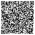 QR code with Century Plaza Apartments contacts
