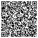 QR code with Harkness Enterprises contacts