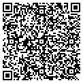 QR code with Global Rehab Center contacts