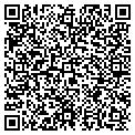 QR code with Triple S Services contacts