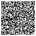 QR code with Shiloh Construction Inc contacts