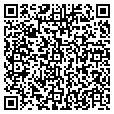 QR code with Valley Computers contacts