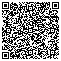 QR code with Pacific Roofing Service Corp contacts
