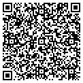 QR code with Sun Sand & Sea Beach Service contacts
