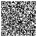 QR code with G P Carpentry Inc contacts