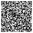 QR code with Moose Is Loose contacts