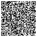 QR code with A&T International Inc contacts