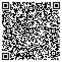 QR code with US Animal Plant Health Inspctn contacts