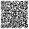 QR code with Jennifer Macomber contacts