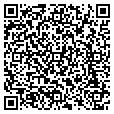 QR code with Yucon Enterprises contacts