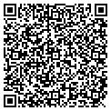 QR code with Alaska Adult Adolescent contacts