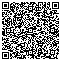 QR code with Affordable Signs contacts