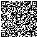 QR code with St George Traditional Council contacts