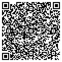 QR code with Roger Hickel Contracting Inc contacts