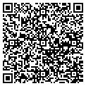 QR code with Martin L McCauley contacts