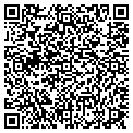 QR code with Smith Bros Performance Center contacts