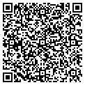 QR code with Pizza 2000 contacts