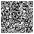 QR code with Fashions & More contacts