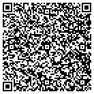 QR code with Suncoast Water Treatment contacts