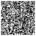 QR code with San Antonio Lumber Co Inc contacts