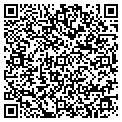 QR code with S A ICEE/U Corp contacts