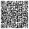 QR code with Knik Sweeping Co contacts