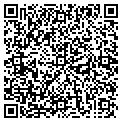 QR code with Chaz 3231 LLC contacts