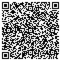 QR code with Herrs Painting Contractors contacts