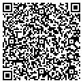 QR code with Ace Amusement contacts