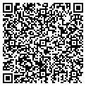 QR code with Green Acres Farms contacts