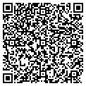 QR code with Deb's Nails & Tans contacts